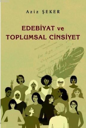 Edebiyat ve Toplumsal Cinsiyet