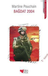 Bağdat 2004