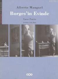 Borgesin Evinde; Sara Facıo
