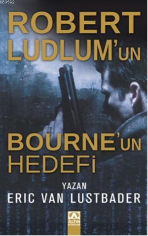 Bourneun Hedefi