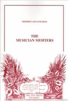 Musician Mehters