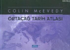 Ortaçağ Tarih Atlası