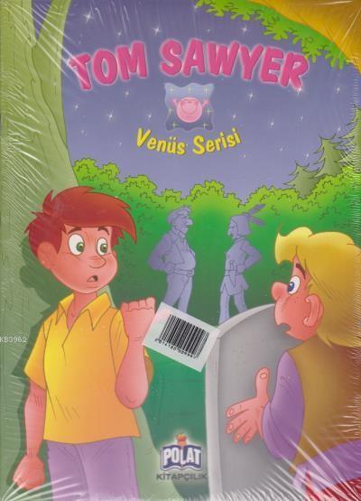 Çocuk Kitaplığı Dizisi 45 Kitap Takım