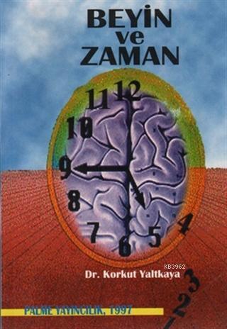 Beyin ve Zaman
