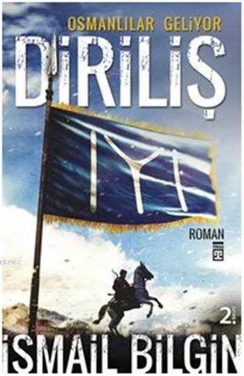 Diriliş - Osmanlılar Geliyor
