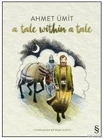 A Tale Within a Tale
