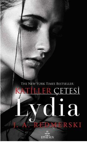 Lydia (Ciltli)