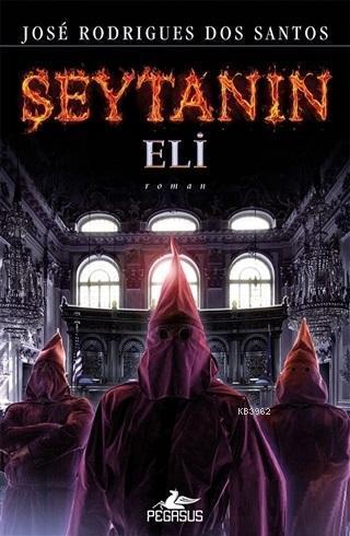 Şeytanın Eli