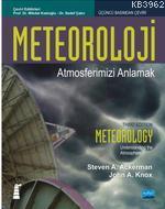 Meteoroloji; Atmosferimizi Anlamak
