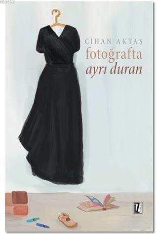 Fotoğrafta Ayrı Duran