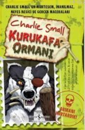 Charlie Small Kurukafa Ormanı