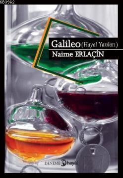 Galileo; (hayal Yazıları)