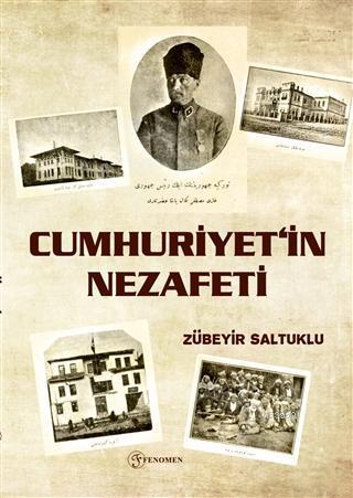 Cumhuriyet'in Nezafeti