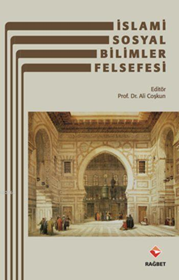 İslami Sosyal Bilimler Felsefesi