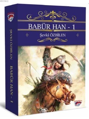 Babürhan 1