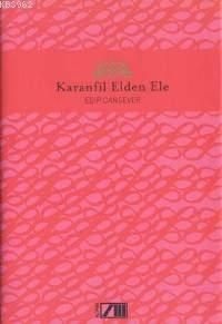 Karanfil Elden Ele