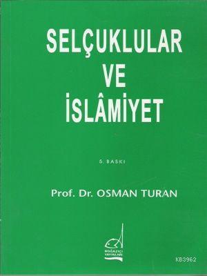 Selçuklular ve İslamiyet