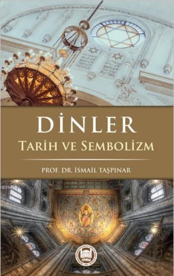 Dİnler; Tarih ve Sembolizm