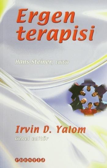 Ergen Terapisi