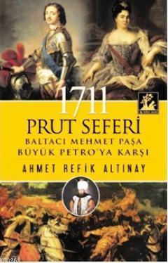 1711 Prut Seferi