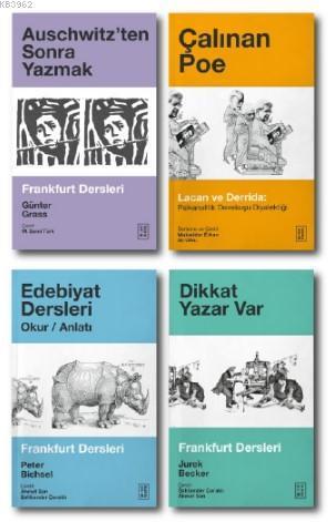 Exlibris Serisi