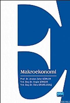 Makro Ekonomi
