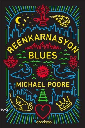Reenkarnasyon Blues
