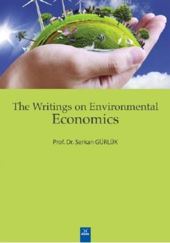 The Writings On Environmental Economics