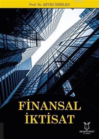 Finansal İktisat