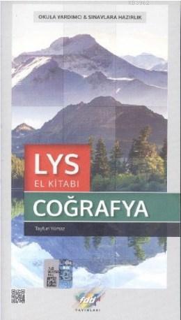 Lys Coğrafya El Kitabı