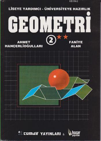 Geometri 2