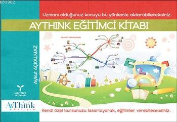 Aythink Eğitimci Kitabı
