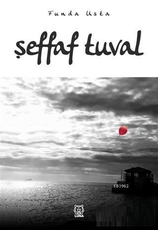 Şeffaf Tuval
