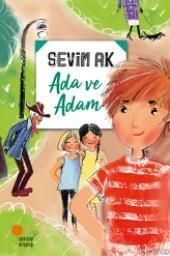 Ada ve Adam