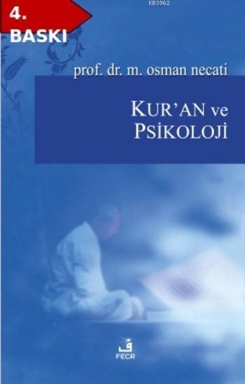 Kur'an ve Psikoloji