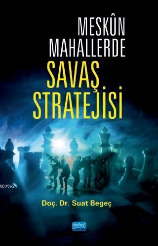 Meskün Mahallerde Savaş Stratejisi