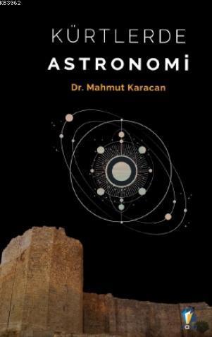 Kürtlerde Astronomi
