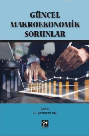 Güncel Makroekonomik Sorunlar