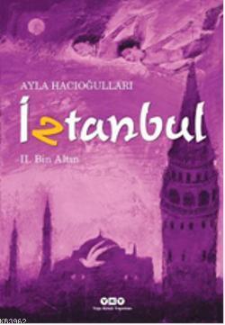 İztanbul II - Bin Altın