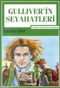 Gulliver'in Gezileri; Gençler İçin Dünya Klasikleri