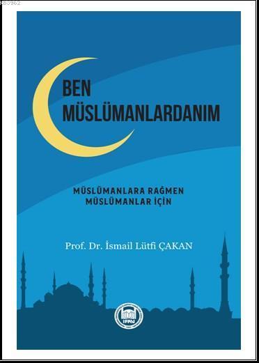 Ben Müslümanlardanım