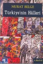 Türkiyenin Halleri