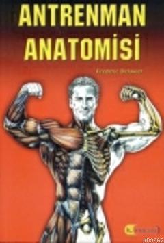 Antrenman Anatomisi