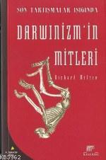 Darwinizm'in Mitleri