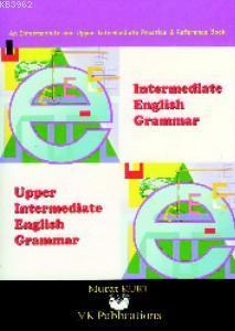 İntermediate English Grammar