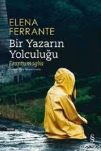 Bir Yazarın Yolculuğu; Frantumaglia