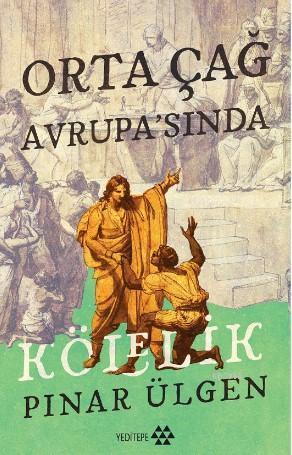 Orta Çağ Avrupa'sında Kölelik