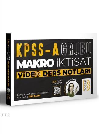KPSS A Muhasebe Tamamı Çözümlü Bankası