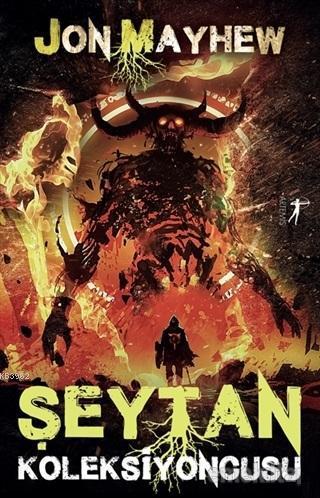Şeytan Koleksiyoncusu