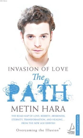 Invasion Of Love